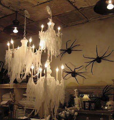 haunted house decorations ideas haunted house decorating ideas with haunted  house decorations ideas