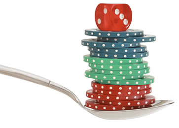 Casino rentals nashville