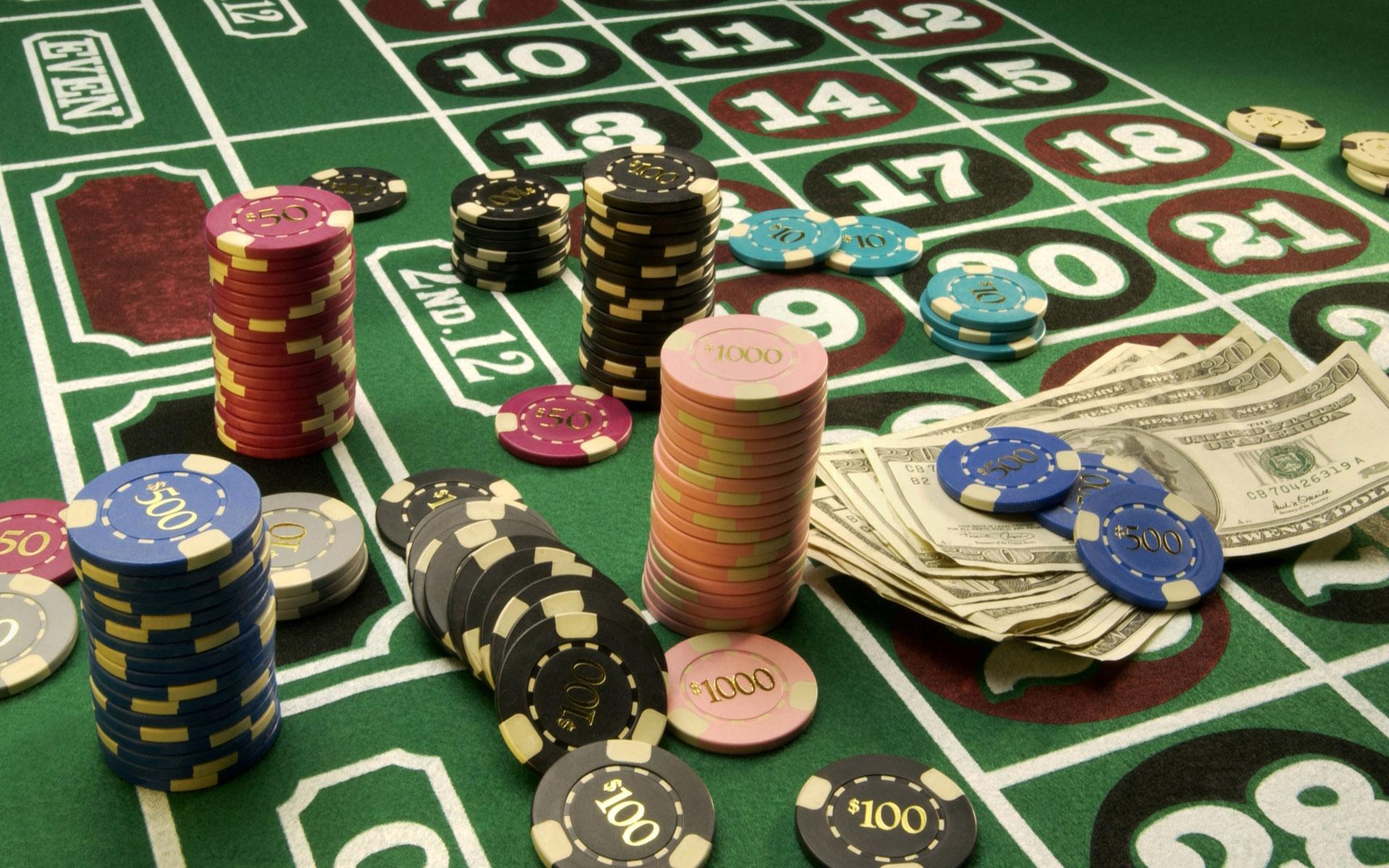 online casino gaming sites online casiono