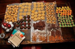 christmas-baking1