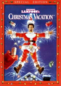 christmas-vacation