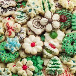 classic-spritz-cookies-main