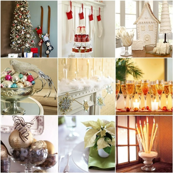 Image via http://www.thesweetestoccasion.com/2009/11/better-homes-and-gardens-holiday-ideas/