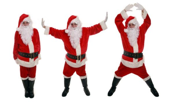 holiday-workout-santa-working-out-2