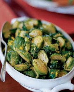 Roasted-Brussels-Sprouts-Recipe_slideshow_image