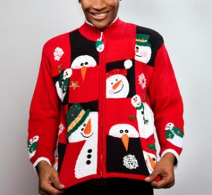 Ugly_Christmas_sweaters_05-300x276