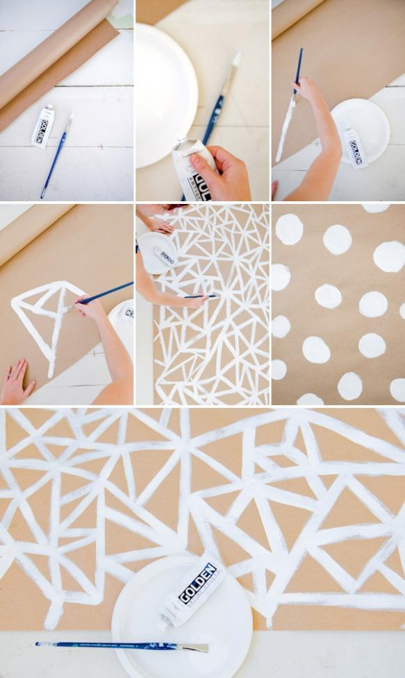 geometric-paper-runner2