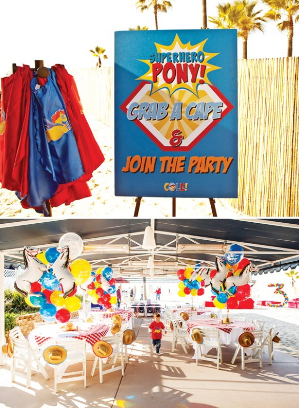 superhero-pony-party-theme