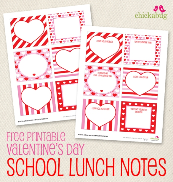 Valentines_day_school_lunch_notes_Chickabug