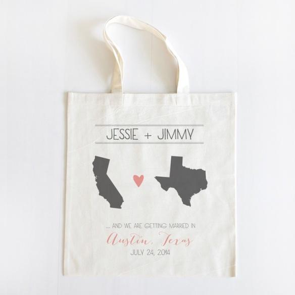 Visit shop.weddingchicks.com