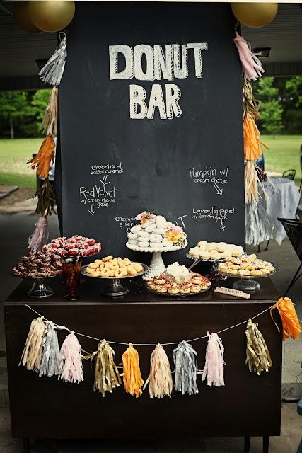 Image via ramzrevell.blogspot.com