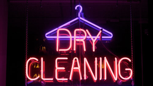 jeremy-brooks-flickr-dry-cleaning-500