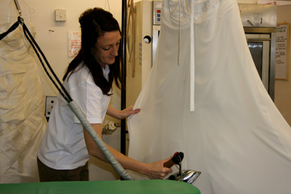 wedding-dress-cleaning-in-coventry