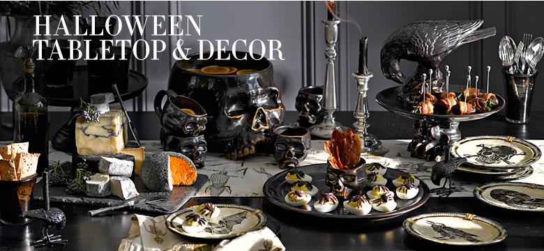 img50 - Chic Halloween Decor
