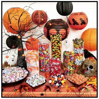 https://brianworley.wordpress.com/2011/10/21/halloween-candy-buffet-tips-tune-in-alert/