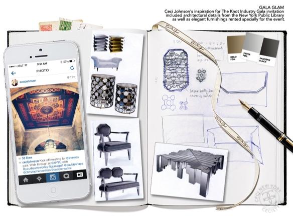 Image via http://www.cecinewyork.com/cecistyle