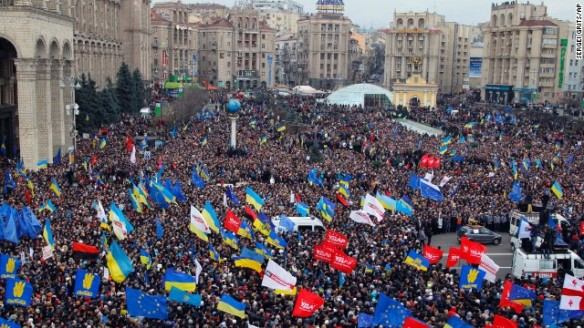 Image via http://www.cnn.com/2013/12/02/world/europe/ukraine-protests/