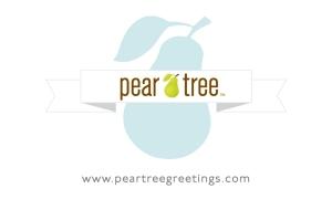 PearTreeGreetings Logo