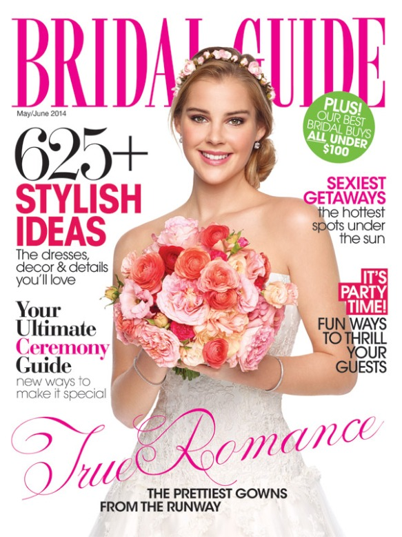 bridal-guide-may-june-2014