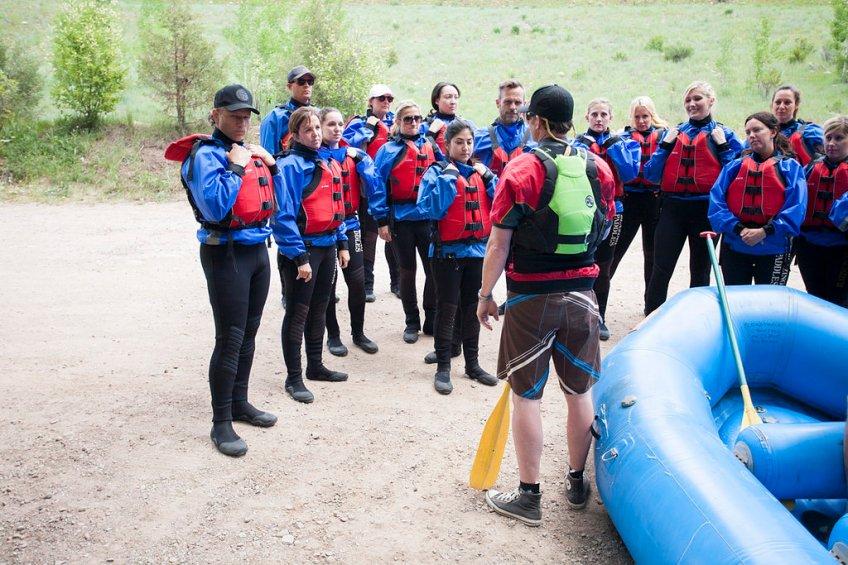 Raft_Day_0021
