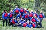 Raft_Day_0223