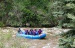 Raft_Day_0268