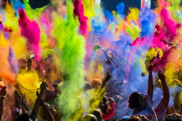 Festival-of-Colors-India-11