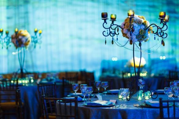 009_Empress Ballroom Blue-XL